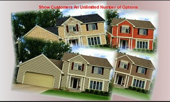 Offer Customers Multiple Variations
