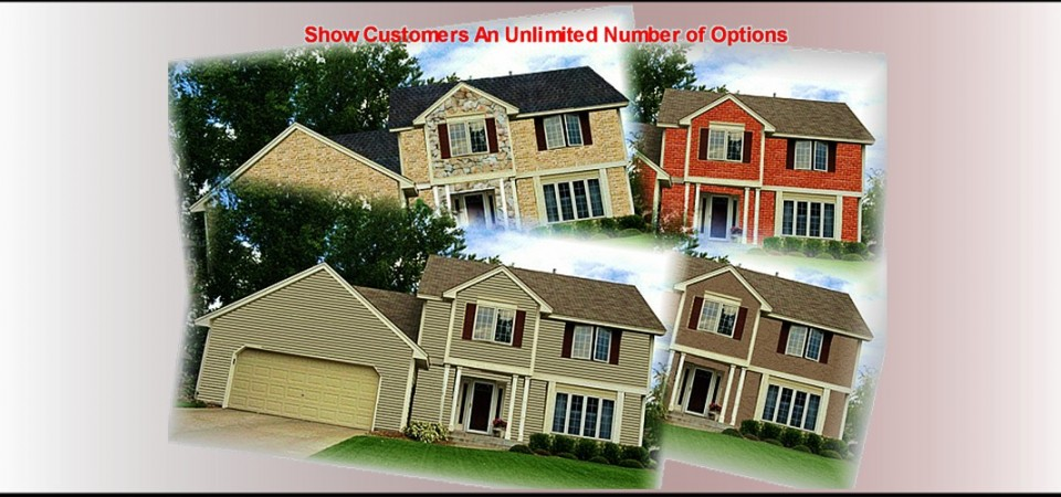 Show Buyers Unlimited Options