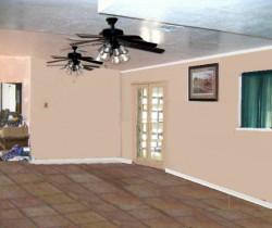 Interior Designers Declutter